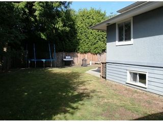 Photo 16: 13586 15TH Ave in South Surrey White Rock: Home for sale : MLS®# F1420875