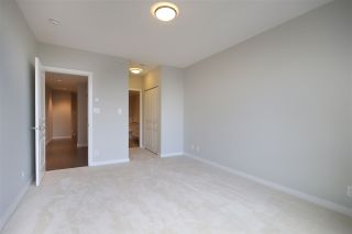 "Photo 10: 2308 3093 WINDSOR Gate in Coquitlam: New Horizons Condo for sale in ""THE WINDSOR BY POLYGON"" : MLS®# R2124649"