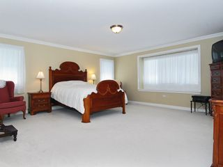 Photo 7: 2279 148A Street in South Surrey: Home for sale : MLS®# F2912082