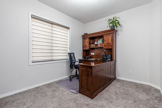 Photo 7: 75 Nolancliff Crescent NW in Calgary: Nolan Hill Detached for sale : MLS®# A1134231