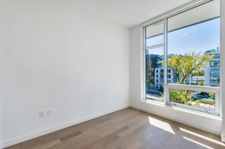 """Photo 11: 304 4988 CAMBIE Street in Vancouver: Cambie Condo for sale in """"Hawthorne"""" (Vancouver West)  : MLS®# R2496586"""