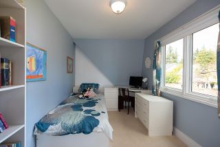 Photo 20: 3435 W 38TH Avenue in Vancouver: Dunbar House for sale (Vancouver West)  : MLS®# R2564591