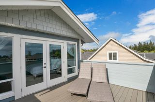 Photo 50: 3334 Wisconsin Way in : CR Campbell River South House for sale (Campbell River)  : MLS®# 887206