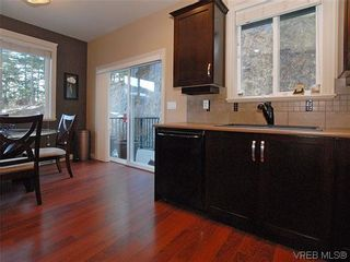 Photo 5: 3746 Ridge Pond Dr in VICTORIA: La Happy Valley House for sale (Langford)  : MLS®# 605642