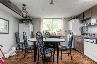 Photo 19: 3206 W 3RD Avenue in Vancouver: Kitsilano House for sale (Vancouver West)  : MLS®# R2588183