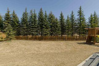 Photo 39: 21 Blue Spruce Road in Oakbank: Single Family Detached for sale : MLS®# 1510109