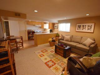 Photo 11: 2812 ADANAC Street in Vancouver: Renfrew VE House for sale (Vancouver East)  : MLS®# R2173673