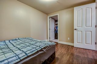 Photo 38: 2615 Glenmount Drive SW in Calgary: Glendale Detached for sale : MLS®# A1139944