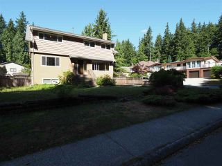 Photo 3: 4665 UNDERWOOD Avenue in North Vancouver: Lynn Valley House for sale : MLS®# R2193504