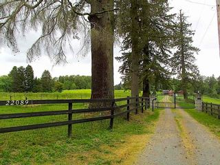 Photo 4: 22089 TELEGRAPH Trail in Langley: Fort Langley House for sale : MLS®# R2389410