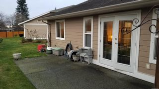 Photo 19: 289 River City Lane in : CR Willow Point Row/Townhouse for sale (Campbell River)  : MLS®# 863354