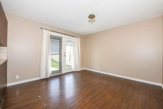 Photo 13: 40 Whitefield Crescent NE in Calgary: Whitehorn Detached for sale : MLS®# A1139313