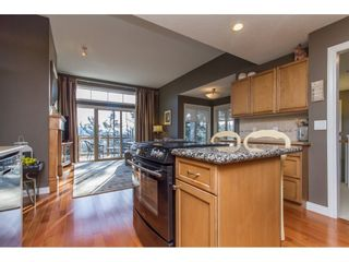 """Photo 8: 1 35931 EMPRESS Drive in Abbotsford: Abbotsford East Townhouse for sale in """"MAJESTIC RIDGE"""" : MLS®# R2137226"""