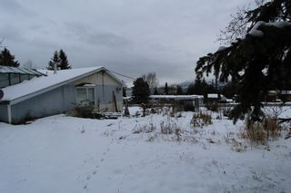 Photo 26: 1590 SE 11th Avenue in Salmon Arm: House for sale : MLS®# 10109036