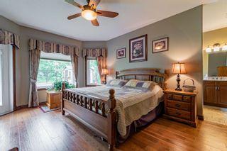Photo 20: 65 Westlin Drive: Leduc House for sale : MLS®# E4249333