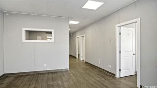 Photo 7: 202 Edson Street in Saskatoon: South West Industrial Commercial for lease : MLS®# SK841096