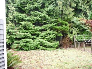 Photo 15: 19 2615 Otter Point Rd in : Sk Broomhill Manufactured Home for sale (Sooke)  : MLS®# 883755