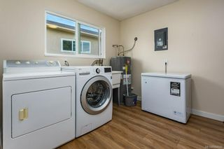 Photo 20: 2045 Beaufort Ave in : CV Comox (Town of) House for sale (Comox Valley)  : MLS®# 884580