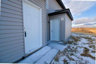 Photo 38: 4511 Worthington Court S: Cold Lake House for sale : MLS®# E4220442