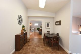 Photo 10: 7819 Sherwood Drive in Regina: Westhill RG Residential for sale : MLS®# SK840459