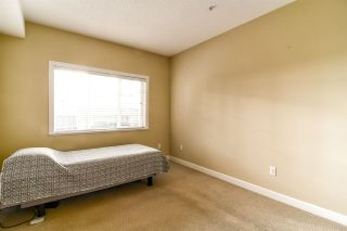"""Photo 17: 109 20281 53A Avenue in Langley: Langley City Condo for sale in """"GIBBONS LAYNE"""" : MLS®# R2334082"""