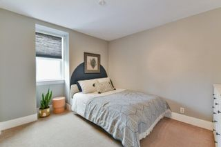 Photo 15: 6337 Betsworth Avenue in Winnipeg: Charleswood Residential for sale (1G)  : MLS®# 202109333