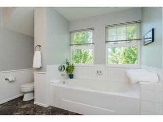 "Photo 16: 2 9036 208 Street in Langley: Walnut Grove Townhouse for sale in ""Hunter's Glen"" : MLS®# R2289925"