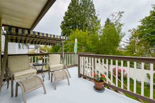 """Photo 8: 1705 142 Street in Surrey: Sunnyside Park Surrey House for sale in """"Ocean Bluff"""" (South Surrey White Rock)  : MLS®# R2165784"""