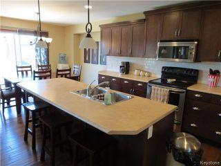 Photo 6: 54 settlers Trail in LORETTE: Dufresne / Landmark / Lorette / Ste. Genevieve Residential for sale (Winnipeg area)  : MLS®# 1413926