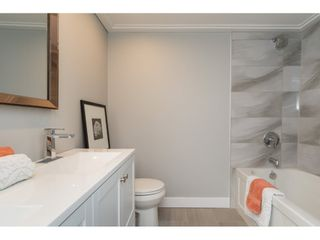 Photo 18: 203 1379 MERKLIN STREET in South Surrey White Rock: White Rock Home for sale ()  : MLS®# R2213848