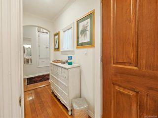 Photo 21: 103 1060 Southgate St in Victoria: Vi Fairfield West Condo for sale : MLS®# 844244