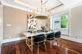 Photo 8: 1079 W 47TH Avenue in Vancouver: South Granville House for sale (Vancouver West)  : MLS®# R2624028