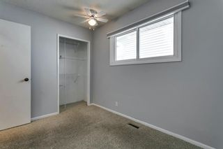 Photo 18: 4763 Rundlewood Drive NE in Calgary: Rundle Detached for sale : MLS®# A1107417