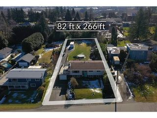 Photo 2: 29366 Duncan Avenue in Abbotsford: Aberdeen House for sale : MLS®# R2539735