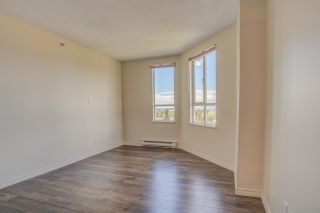 Photo 21: 1405 3455 ASCOT Place in Vancouver: Collingwood VE Condo for sale (Vancouver East)  : MLS®# R2584766