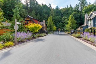 """Photo 22: 43409 BLUE GROUSE Lane: Lindell Beach House for sale in """"THE COTTAGES AT CULTUS LAKE"""" (Cultus Lake)  : MLS®# R2617091"""