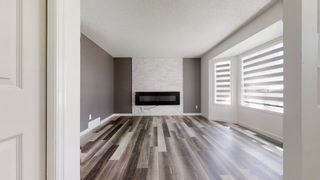 Photo 3: 740 JOHNS Road in Edmonton: Zone 29 House for sale : MLS®# E4250629