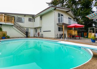 Photo 32: 1670 BABCOCK Place in Delta: Cliff Drive House for sale (Tsawwassen)  : MLS®# R2572251