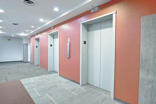 Photo 3: 612 10024 JASPER Avenue in Edmonton: Zone 12 Condo for sale : MLS®# E4248068
