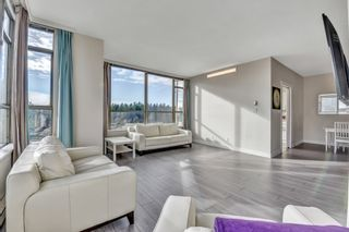 "Photo 16: 1204 5885 OLIVE Avenue in Burnaby: Metrotown Condo for sale in ""THE METROPOLITAN"" (Burnaby South)  : MLS®# R2532842"
