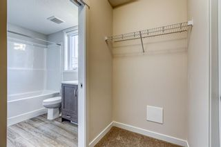 Photo 17: 12 30 Shawnee Common SW in Calgary: Shawnee Slopes Apartment for sale : MLS®# A1106401