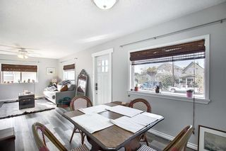 Photo 5: 2730 17 Street SE in Calgary: Inglewood Detached for sale : MLS®# A1092919