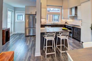 Photo 12: 102 1202 Nova Crt in : La Westhills Row/Townhouse for sale (Langford)  : MLS®# 862268