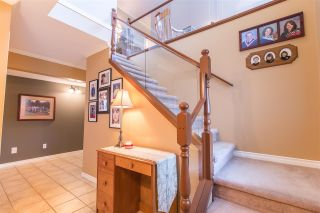 Photo 4: 23189 124A Avenue in Maple Ridge: East Central House for sale : MLS®# R2107120