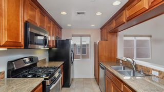 Photo 9: HILLCREST Condo for sale : 2 bedrooms : 3990 Centre St #401 in San Diego