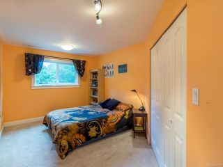 Photo 15: 5549 Carolyn Way in DUNCAN: Du West Duncan House for sale (Duncan)  : MLS®# 790193