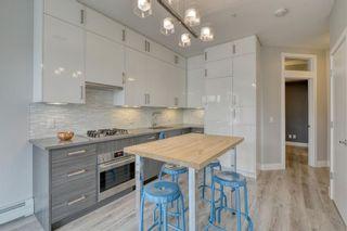 Photo 5: 214 515 4 Avenue NE in Calgary: Bridgeland/Riverside Apartment for sale : MLS®# A1152344