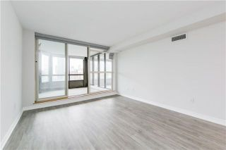 Photo 16: 1106 130 E Carlton Street in Toronto: Church-Yonge Corridor Condo for lease (Toronto C08)  : MLS®# C4148983