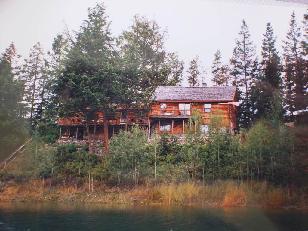 Main Photo: 2148 BLUE LAKE Road in Williams Lake: Williams Lake - Rural North House for sale (Williams Lake (Zone 27))  : MLS®# R2558727