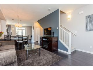 """Photo 7: 99 19505 68A Avenue in Surrey: Clayton Townhouse for sale in """"Clayton Rise"""" (Cloverdale)  : MLS®# R2058901"""